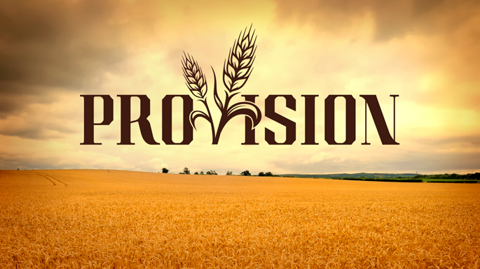 provision.jpeg