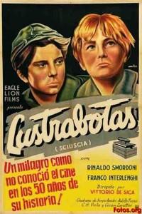 1946-El-limpiabotas-Vittorio-de-Sica-argentino