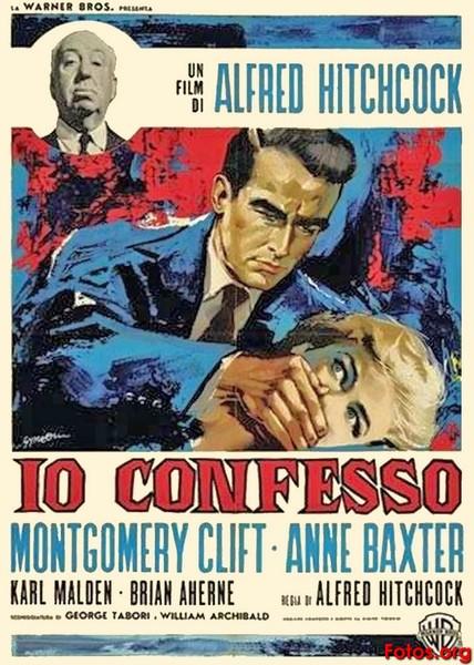 1952-Yo-Confieso-Alfred-Hitchcock-italiano-3
