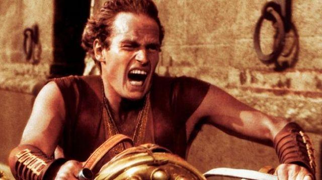 MGM-prepara-remake-Ben-Hur_TINIMA20130115_0221_5