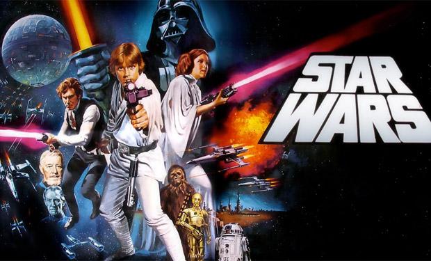 Star-Wars (1)